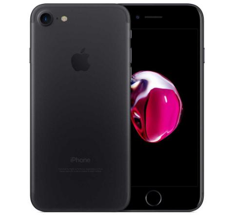iPhone7(中古品)
